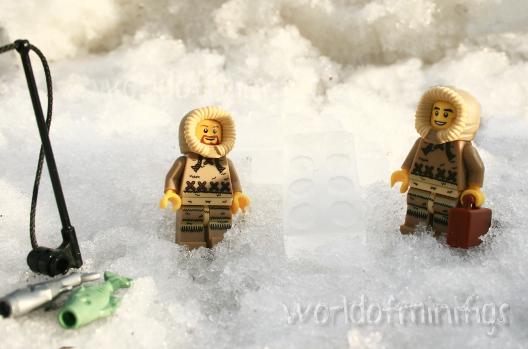 lego; photography; minifigs; minfigures; world of minifigs; worldofminifigs