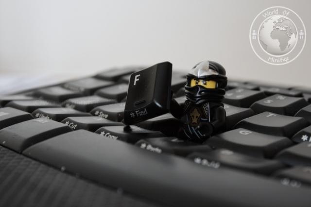 Ninja; lego; photography; minifigs; minfigures