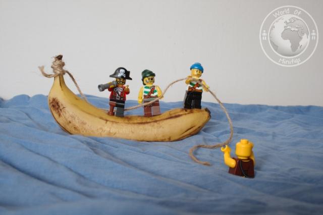 lego; minifigs; photogrpahy; minifgure; worldofminifigs; world of minifigs;