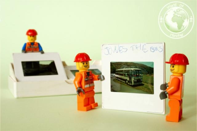 lego; minifigs; minifigure;  photography; minifgure; worldofminifigs; world of minifigs;