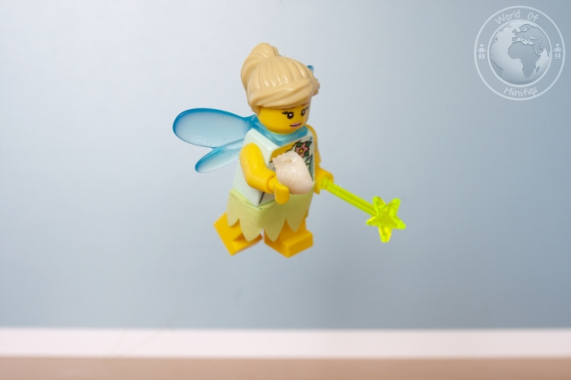 lego; minifigs; minifigure; photography; minifgure; worldofminifigs; world of minifigs;