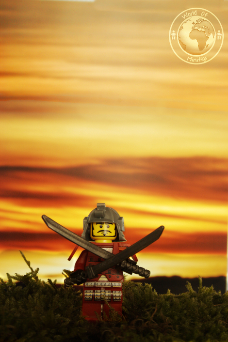 last samurai;  lego; minifigs; minifigure; photography; minifgure; worldofminifigs; world of minifigs; lego; minifigs; minifigure; photography; worldofminifigs; world of minifigs; book; titles;