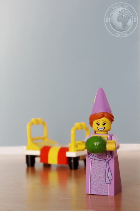 Princess and the pea; Arthur Golden; lego; minifigs; minifigure; photography; minifgure; worldofminifigs; world of minifigs; lego; minifigs; minifigure; photography; worldofminifigs; world of minifigs; book; titles;
