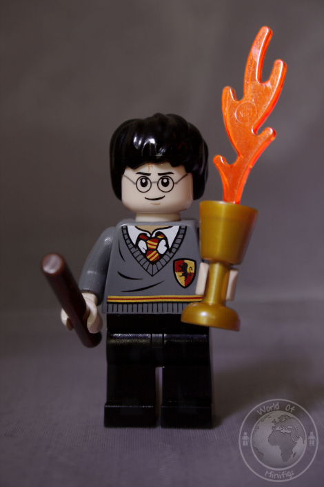 Goblet of Fire; Harry Potter; books; lego; minifigs; minifigure; photography; minifgure; worldofminifigs; world of minifigs; lego; minifigs; minifigure; photography; worldofminifigs; world of minifigs; book; titles;