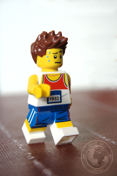 running man; Stephen King; books; lego; minifigs; minifigure; photography; minifgure; worldofminifigs; world of minifigs; lego; minifigs; minifigure; photography; worldofminifigs; world of minifigs; book; titles;