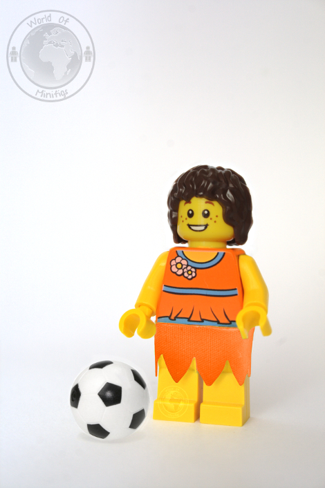 dress; boy; david walliams; books; lego; photography; minifigs; minifigure; worldofminifigs; world of minifigs; book titles;