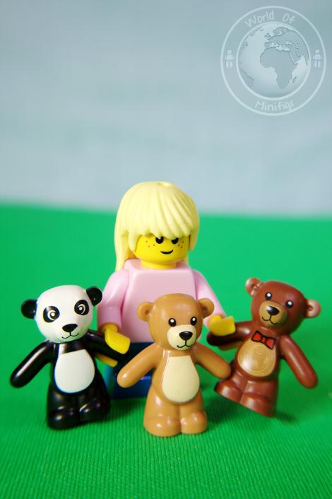 books; lego; photography; minifigs; minifigure; worldofminifigs; world of minifigs; book titles;