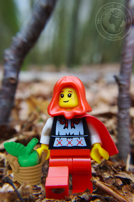 books; lego; photography; minifigs; minifigure; worldofminifigs; world of minifigs; book titles;