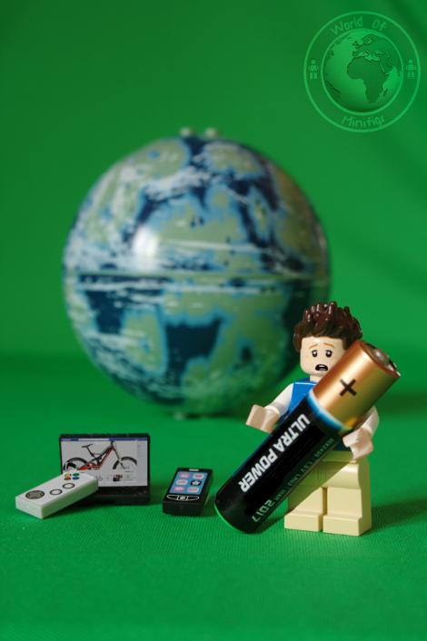 jonathan meres; world of norm; books; lego; photography; minifigs; minifigure; worldofminifigs; world of minifigs; book titles;